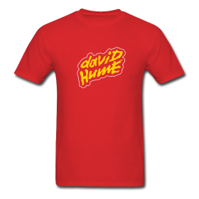 Joe's Hume Shirt